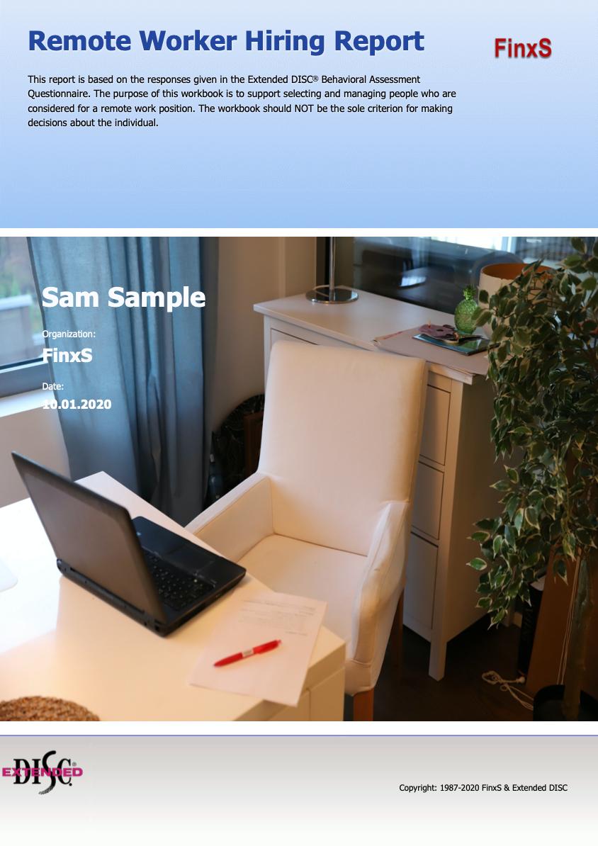 EDNA_Remote_Worker_Hiring_Report
